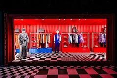 Louis Vuitton Unveils Rodeo Pop-up