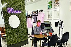 LA Textile Emerges as International Destination for Sourcing Through Virtual Event