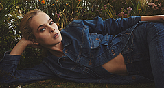 AG's Launch of The Jean Of Tomorrow Offers Biodegradable Denim Pieces