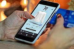 3D技术的崛起让技术能够支持专注于时尚的PLM