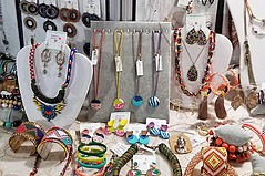 IFJAG Creates Community for One-Stop Jewelry-and-Accessories Shopping