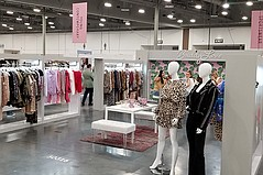 Informa Brings the MAGIC Back to Buyers and Exhibitors in Las Vegas