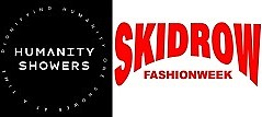 Skidrow Fashion Week X Humanity Showers Helps Homelss in L.A. With Project Give a F@#k