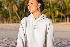 Ocean Project Helps Marine Life With New Clothing Line