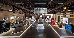 Louis Vuitton Unveils Savoir-Faire Experience in Los Angeles