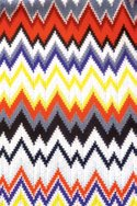 City Textile Inc. #Crochet-1120