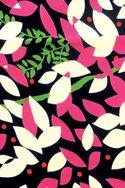 Jay Ann Fabrics Inc. #5188/4