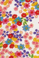 Jay Ann Fabrics Inc. #4762/9