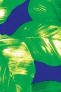 MJ Textile Inc. #ZXA1605A