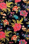Jay Ann Fabrics Inc. #166/7