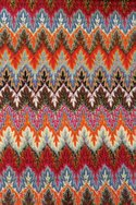 City Textile Inc. #Crochet-1107L