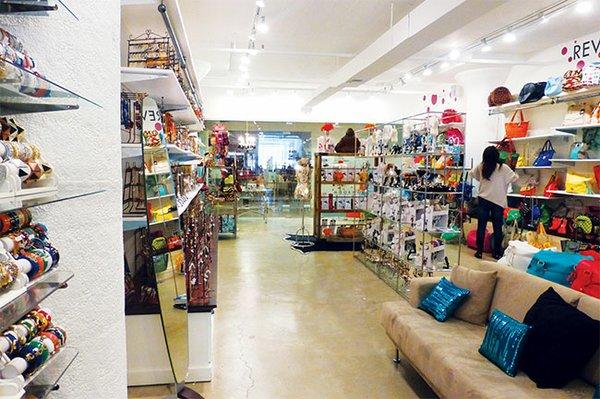 My Mart opens exclusive apparel showroom for kids & infants ...