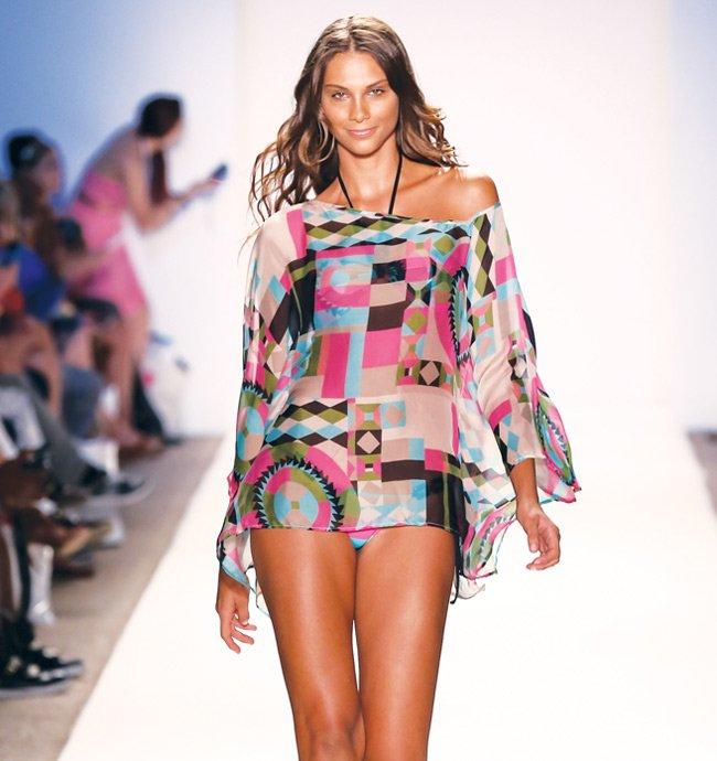 South Beach Fashion The Best Beaches In World