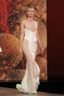 Fashions by FIDM Debut designer Carol Wong