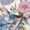 Confetti Fabrics #16504M