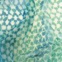 Confetti Fabrics #24335M