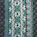 MJ Textile Inc. #B-600 E-50171
