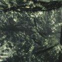 Confetti Fabrics #16436M