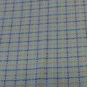 Robert Kaufman Fabrics #AJS-14774-67