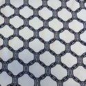 Robert Kaufman Fabrics #AAK-14673-1