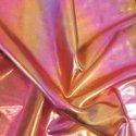 Pine Crest Fabrics #GTNF 1225