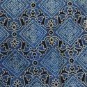 MJ Textile Inc. #V15