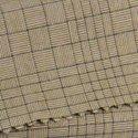 Robert Kaufman Fabrics #AJS-14771-271