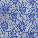 Cinergy Textiles Inc. #Lace-102L
