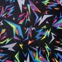 """Pine Crest Fabrics #BTP074C1 """"Flash"""""""