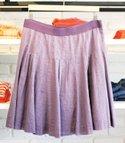 """""""Socal"""" skirt"""