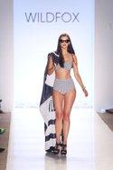 Miami Swim Week 2015