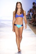 Miami Swim Week 2015