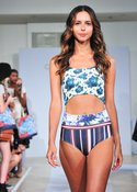 CLOVER CANYON Swim Show at Mercedes-Benz Miami Fashion Week, CLOVER CANYON-mosphere, Runway-mosphere