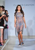 CLOVER CANYON-mosphere, Runway-mosphere, CLOVER CANYON Swim Show at Mercedes-Benz Miami Fashion Week
