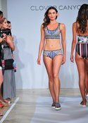 Runway-mosphere, CLOVER CANYON Swim Show at Mercedes-Benz Miami Fashion Week, CLOVER CANYON-mosphere