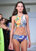 CLOVER CANYON-mosphere, CLOVER CANYON Swim Show at Mercedes-Benz Miami Fashion Week, Runway-mosphere
