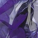 """Confetti Fabrics #16672M """"Gizella"""""""