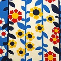 Robert Kaufman Fabrics #SRK-15062-4