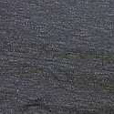"Vertex International Inc.  #21RRUS934A ""2x1 Rib Rayon Slub Spandex"""