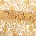 NK Textile/Nipkow & Kobelt Inc.  #A-4828