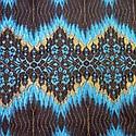NK Textile/Nipkow & Kobelt Inc. #GW-14977
