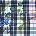 """660/661 Taiana Blu #T870002 """"Itex"""""""