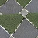 656/657 Cinergy Textiles Inc. DT170117