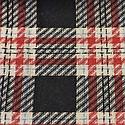 654/655 Cinergy Textiles Inc. #Plaid-90441
