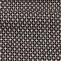 652/653 Cinergy Textiles Inc. #Tweed-1100