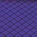 650/651 Cinergy Textiles Inc. #Quilt-1311