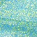 "544/545 NK Textile ""Mosaic"""