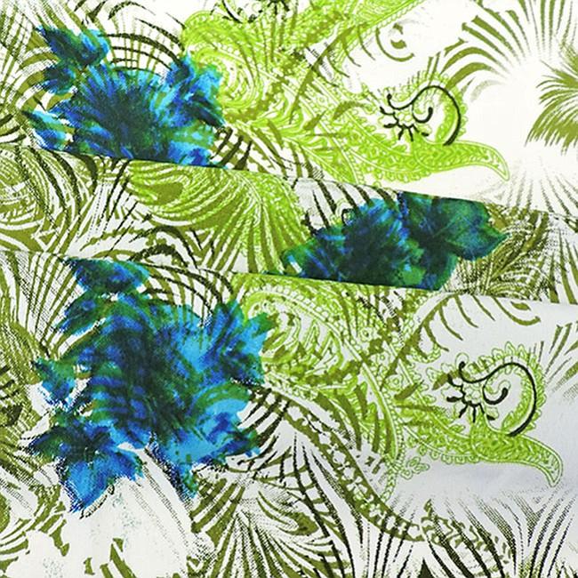 Jay Ann Fabrics Inc. #420/8
