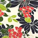Jay Ann Fabrics Inc. #23g-g