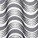 Jay Ann Fabrics Inc. #659-2